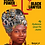 Thumbnail: BLACK POWER, BLACK LAWYER   My Audacious Quest For Justice