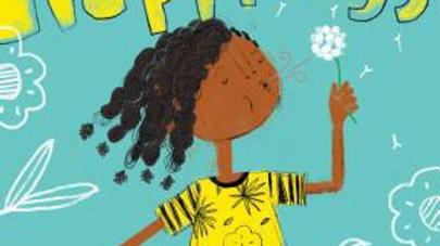 Layla's Happiness Mariahadessa Ekere Tallie (Author)