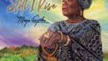 2021 Maya Angelou calendar