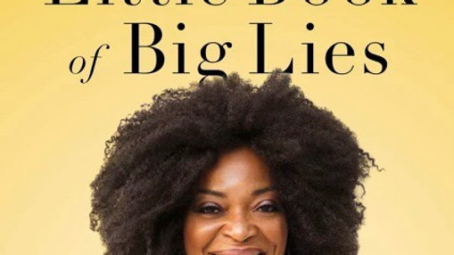 The Little Book of Big Lies A Journey into Inner Fitness By Tina Lifford