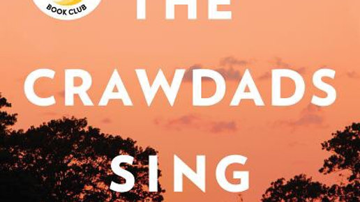 Where the Crawdads Sing  by Owens, Delia (Author)