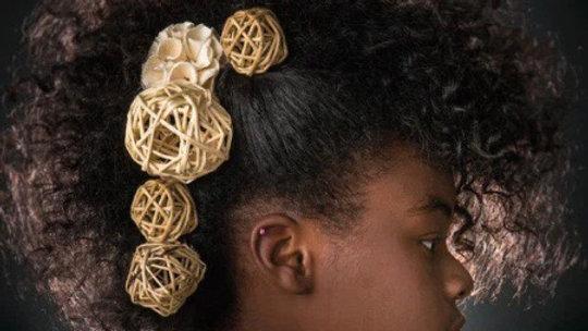 How Long 'til Black Future Month? Stories  by N. K. Jemisin