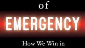 State of Emergency How We Win in the Country We Built By Tamika D. Mallory