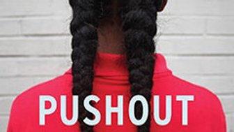 Pushout The Criminalization of Black Girls in Schools Monique W. Morris