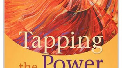 Tapping The Power Within A Path to Self-Empowerment for Women: 20th Anniversary