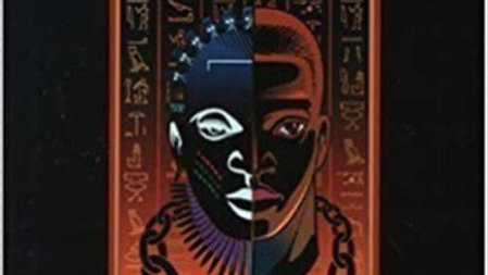 From the Browder File Vol II: Survival Strategies for Africans in America: 13 St