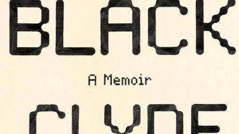 Think Black A Memoir By Clyde W. Ford