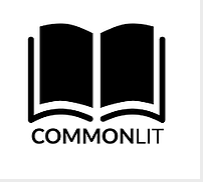 CommonLit.PNG
