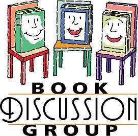 book-club-logo.jpg