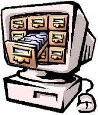 card catalog.jpg