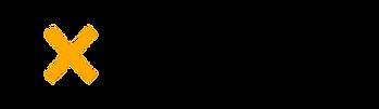 xtra-math-logo-450.png