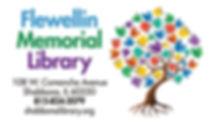library-logo-768x439.jpg