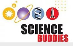 Science Buddies.png
