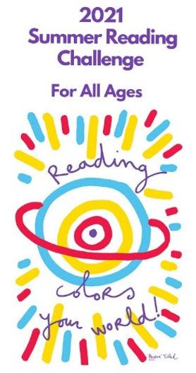 2021-Summer-Reading-Registration-edited_