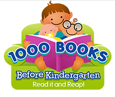 1000 books image.PNG