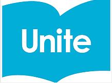 Unite.PNG