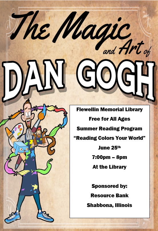 Advertising for Dan Gogh.PNG