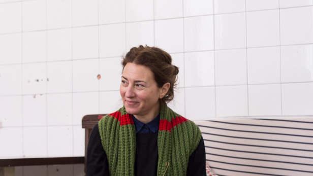 Valeria Maculan