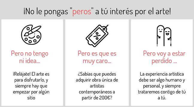 peros.png