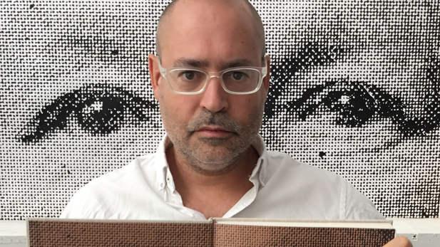 Javier Viver