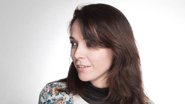 Rosell Meseguer