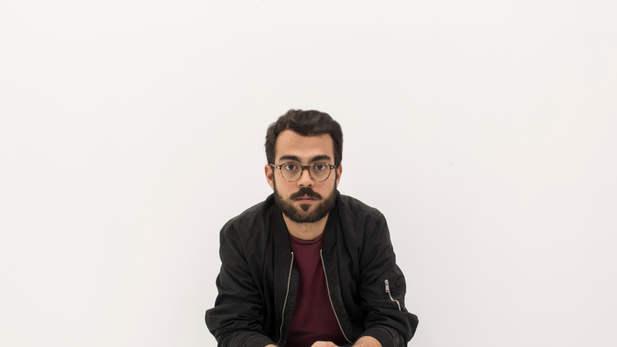 Javier Montoro