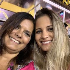 Ana Cortez