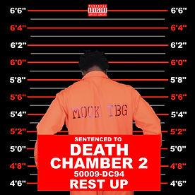 DeathChamber PART 2 %22C%22 black drop.j