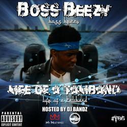 Boss Beezy