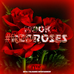 Mook - Red Roses