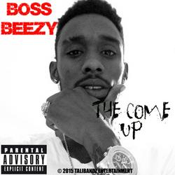 Bossy Beezy