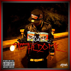 Mook - To The Dome (Single)