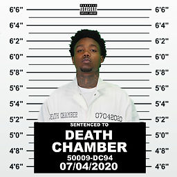DEARTH CHAMBER 1 COVER.jpg