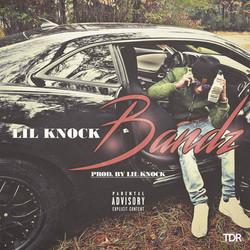 Lil Knock