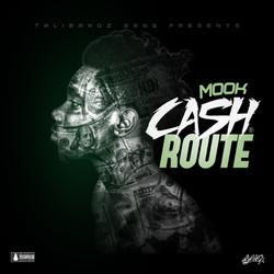 Mook TBG - Cash Route
