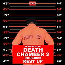 DEATH CHAMBER 2.jpg