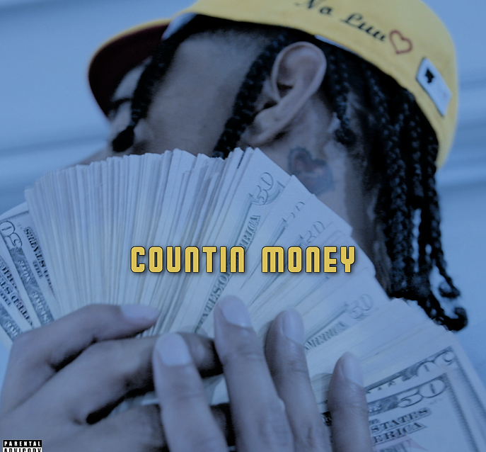Countin Money Cover Explicit .png copy-2.png
