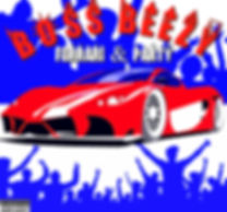 BOSS BEEZY FERRARI & PARTY COVER.jpg