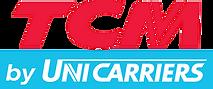 tcm_by_uc_logo_clr_l.png
