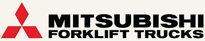 mitsu_logo.png