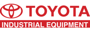 toyotaindustrialequipment.png