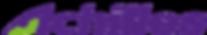 Logo-Achilles.png