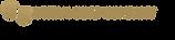 Logo member of Titan .png