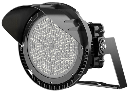 HB37-LED-High-bay-Flood-Light_edited.png