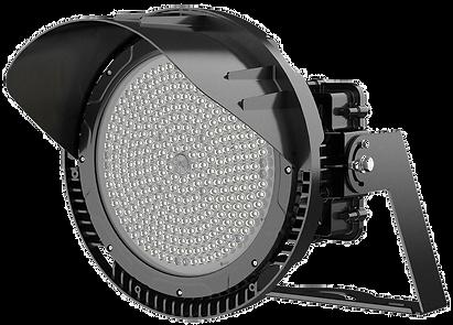 HB37-LED-High-bay-Flood-Light_edited.png