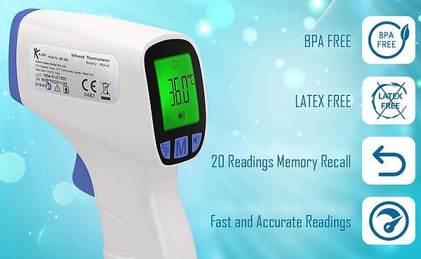 IR Thermometer2