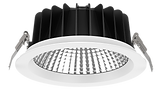 CL229 icon