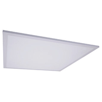 LED Panel Light 30W (600x600)