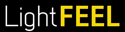 Light Feel LOGO.png
