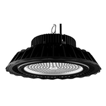 LED High Cloud 240W